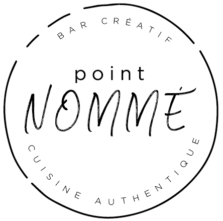 point-nomme